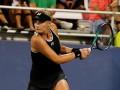 Ястремская вырвала победу на старте турнира WTA в Цинциннати