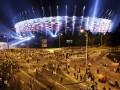 Вдохновленные Евро. Польша раздумывает над возможностью принять Чемпионат мира