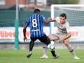 Аталанта U-19 - Шахтер U-19 2:2 видео голов и обзор матча Юношеской лиги УЕФА
