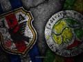 Япония – Сенегал: прогноз и ставки букмекеров на матч ЧМ-2018