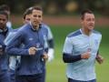 Англия может выдвинуть на пост вице-президента FIFA действующего футболиста
