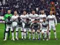 Автобус с футболистами турецкого клуба попал в ДТП