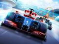 У России могут отобрать этап Формулы-1