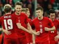 Сан-Марино - Чехия 0:6 Видео голов и обзор матча отбора на ЧМ-2018