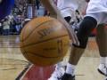 NBA. Лейкерс аккумулируют внутренние резервы