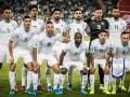 Полузащитник Шахтера отметился ассистом в матче отбора на Евро-2020