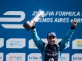 Прост: Буэми – один из лучших гонщиков в мире