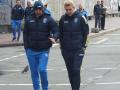 Шевченко: Коваленко – это будущее украинского футбола