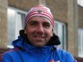 Российский тренер сборной Украины рассказал о задачах команды на сезон