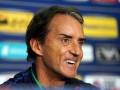 Манчини: У Балотелли есть шесть месяцев, чтобы доказать свою необходимость команде