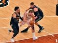 НБА: Даллас обыграл Мемфис, Уорриорз разгромили Оклахому