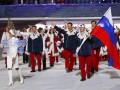 ВАДА: Российские спортсмены применяли допинг на Олимпиаде в Сочи