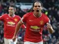 Аргентинский клуб хочет купить нападающего Манчестер Юнайтед