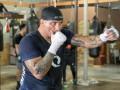 Арреола: Должен отдать Фьюри звание сильнейшего боксера в своей категории