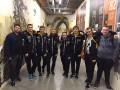 Стали известны составы групп на турнире IEM Katowice 2017