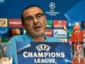 Тренер Наполи: Динамо выделяется в нашей группе