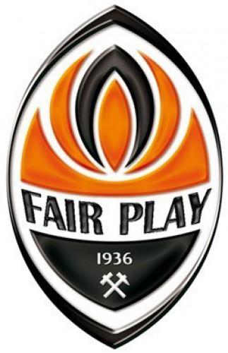 В качестве наказания Шахтеру фанаты до конца сезона предлагают сменить эмблему
