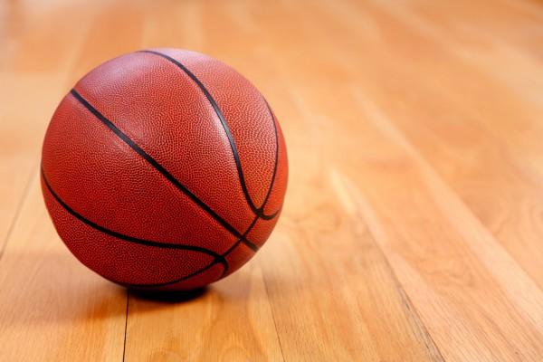 турниры баскетбол