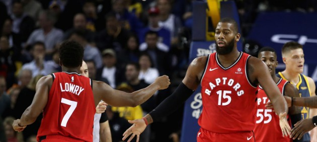 НБА: Нью-Йорк уступил Кливленду, Бруклин выиграл у Филадельфии