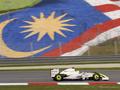 Гран-при Малайзии: Первый азиатский блин