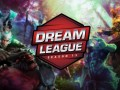 DreamLeague Season 13: видео онлайн трансляция