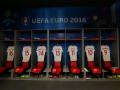 Стали известны стартовые составы на матч Польша - Северная Ирландия