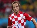Полузащитник сборной Хорватии: Очень жаль, нам приходится говорить о судействе