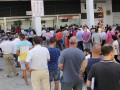 Мастер-класс: Ювентус продал все сезонные абонементы за один день
