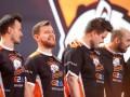 Virtus.pro стала самой богатой командой за всю историю Counter-Strike