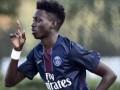 Сын экс-футболиста и президента Либерии дебютировал за сборную США