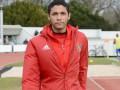 Полузащитник Базеля рассказал, почему не перешел в Динамо