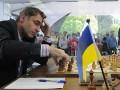 Украинский гроссмейстер выиграл Золотую классику в Амстердаме