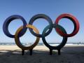 Российским спортсменам запретили использовать любую национальную символику