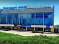 Николаев может остаться без домашней арены