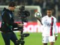 Легенда сборной Франции: Мне кажется, что Мбаппе