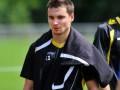 Полузащитник сборной Украины продлит контракт с голландским клубом
