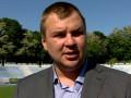 Булатов возмущен решением отказаться от матчей Евро-2020
