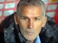 Тренер Бордо: Динамовцы заставили нас страдать все 90 минут