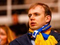 Президент Металлиста профинансирует подготовку Харькова к Евробаскету-2015