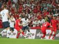 Франция - Турция: прогноз и ставки букмекеров на матч отбора на Евро-2020