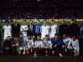Динамо попало в ТОП-20 культовых клубов мира по версии FourFourTwo