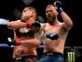 UFC 249: результаты всех поединков