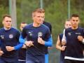 Игроки Львова заразились коронавирусом, матч против Миная перенесли