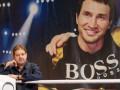 Сергей Алексеев: Кличко в Оберхаузене поддержат более 500 украинцев