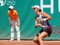Калинина узнала имя соперницы в четвертьфинале турнира WTA в Венгрии