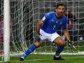 Швеция – Италия: прогноз и ставки букмекеров на матч