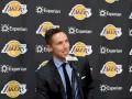 НБА объявила 13 кандидатов на включение в Зал славы
