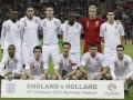 Нового тренера сборной Англии назначат накануне Евро-2012