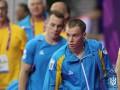 Олег Верняев: Думаю, что мог выступить и лучше