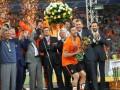 Чемпионство Шахтера с непонятным душком. Лучшие цитаты недели украинского футбола